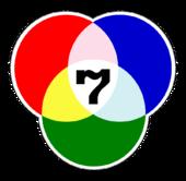 สถานีโทรทัศน์สีกองทัพบกช่อง 7. Bangkok Broadcasting & T.V. Co