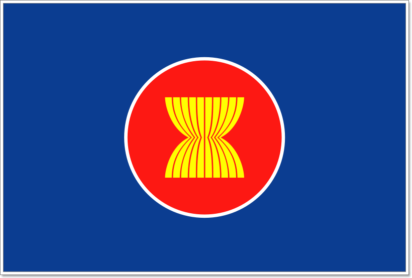 800px-flag_of_asean_svg
